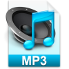 mp3-2_6.png